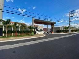 Apartamento com 2 dormitórios para alugar por R$ 900,00/mês - Jardim Morumbi - Marília/SP