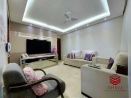 Casa à venda com 4 dormitórios em Planalto, Belo horizonte cod:2338