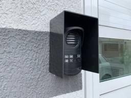 Protetor para Interfone