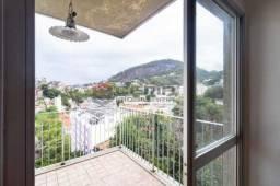 Título do anúncio: Cobertura à venda com 3 dormitórios em Glória, Rio de janeiro cod:LACO30319