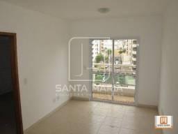 Apartamento (tipo - padrao) 1 dormitórios, cozinha planejada, portaria 24 horas, elevador,