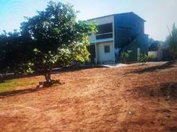 Casa na Praia do Sossego
