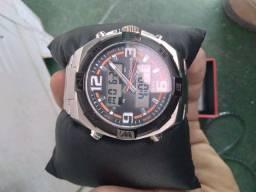 Vendo esse relógio technos
