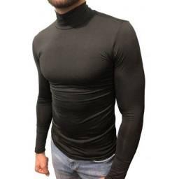 Título do anúncio: Casaco térmico UV de gola