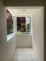 Apartamento de 2 quartos Riviera 3 Pintura nova