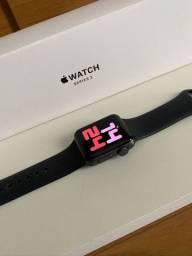 Apple Watch serie 3 42m