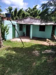 Vendo casa em meio a muito verde no Monte Bonito