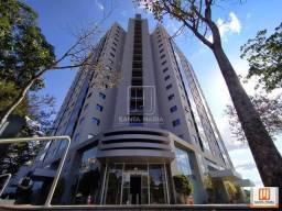 Sala comercial (sala - edificio coml.) , elevador, em condomínio fechado
