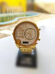 Relógios (desapegos)