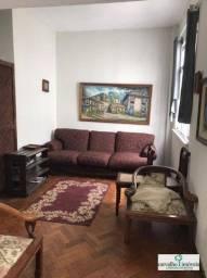 Título do anúncio: Apartamento para locação - Alto - Teresópolis/RJ
