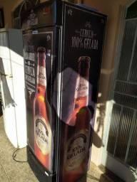 Cervejeira fricon super nova barato