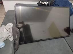 Televisão 50 polegadas Philco