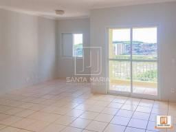 Apartamento (tipo - padrao) 2 dormitórios/suite, cozinha planejada, portaria 24hs, lazer,