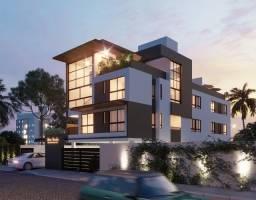 Título do anúncio: Apartamento no Altiplano com 1, 2 ou 3 Quartos, Opções de Térreo e Cobertura