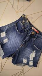 use.pants jeans de qualidade