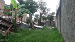 Faço demolição de casa de madeira e retiro madeira do local
