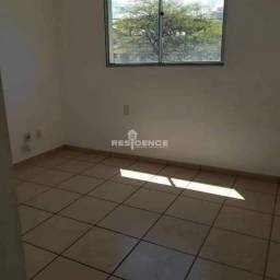 Título do anúncio: Apartamento à venda com 2 dormitórios em Soteco, Vila velha cod:3748V