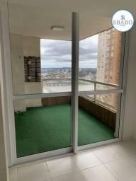 Apartamento Padrão à venda em Caxias do Sul/RS