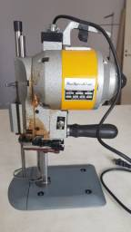 Máquina de cortar tecido - Sun Special