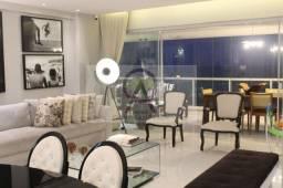 Título do anúncio: Apartamento Alto Padrão à venda em Salvador/BA