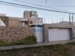 Título do anúncio: Casa à venda com 4 dormitórios em Atalaia, Aracaju cod:8012_Rua_Domingos_Vasconcelos_165