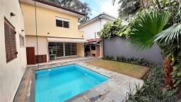 Título do anúncio: Casa para alugar com 4 dormitórios em Brooklin, São paulo cod:REO587125