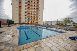 Apartamento Ponta d'Areia - Mirante do Rio