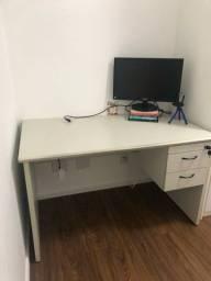 Mesa Escritório - Promoção