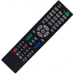 Controle Para Smart TV Todos Modelos