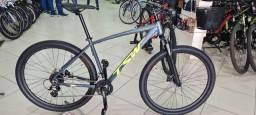 Título do anúncio: Bicicleta TSW RUNCH