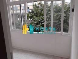 Título do anúncio: Sala comercial para alugar em Copacabana, Rio de janeiro cod:CPSL00092