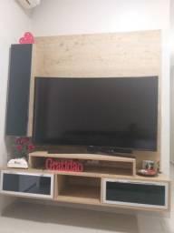 Painel de televisão ( rack)