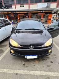 Peugeot 206 1.4 *Impecável*