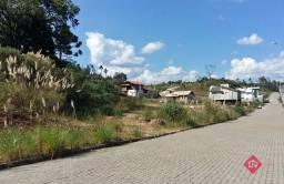 Terreno à venda em São caetano, Caxias do sul cod:3014