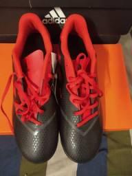 Chuteira de futsal Adidas Artilheira