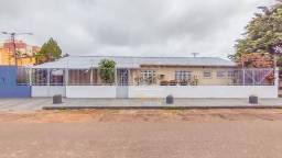 Casa com 5 dormitórios para alugar por R$ 6.000,00/mês - Arigolândia - Porto Velho/RO