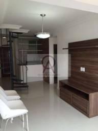 Apartamento para alugar no bairro Pituba - Salvador/BA