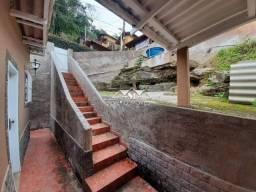 Casa para alugar com 3 dormitórios em Castelânea, Petrópolis cod:31992