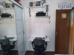Casa com 3 dormitórios à venda, 80 m² por R$ 800.000,00 - Vila Fachini - São Paulo/SP