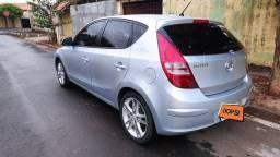 I30 Automático 2010 2.0