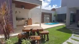 Casa à venda no bairro Barro Duro - Maceió/AL