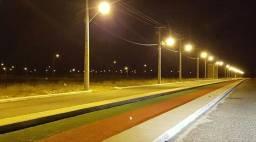 Título do anúncio: Terreno 262,71 m² Nova Petrolina - Lote 01 - Quadra U3 - Ótima Oportunidade!!!