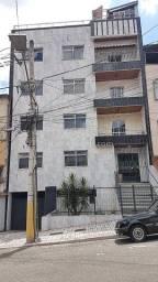 Cobertura Duplex 5/4 - 2 Salas - 1 Vaga - São Mateus