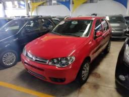 Título do anúncio: Fiat Palio Fire 1.0 8V (Flex) 2p 2014 + Laudo Cautelar I 81 98222.7002 (CAIO)