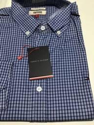 Título do anúncio: Camisa social