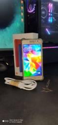 Smartphone Celular Samsung Grand Prime DUAL CHIP