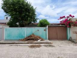 Título do anúncio: Casa em Mangabeira