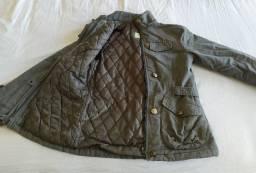 Jaqueta, casaco - Promoção!