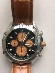techinos chronograph tec 426 zf mao am