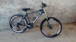 Bike mto barata 700.00